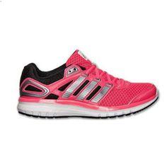 Adidas Duramo 6 M18353 mang đến cho bạn những bước chạy nhẹ nhàng, thoải mái và vững chắc nhất. Giày được sản xuất dựa trên công nghệ tiên tiến, làm tăng độ êm và giảm áp lực giúp hạn chế tình mọi chân.