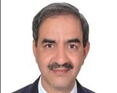 Devendra Kumar Sharma appointed as Chairman of BBMB :http://gktomorrow.com/2017/04/20/devendra-kumar-sharma-chairman-bbmb/