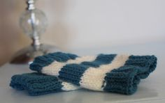 Hand Knitted baby Leg Warmers 0-6 months  £10.00