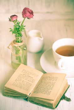 A book and a cup of tea ~~ Delightful ❁✦⊱❊⊰✦❁ ڿڰۣ❁ ℓα-ℓα-ℓα вσηηє νιє ♡༺✿༻♡·✳︎·❀‿ ❀♥❃ ~*~ TUE Jun 14, 2016 ✨вℓυє мσση ✤ॐ ✧⚜✧ ❦♥⭐♢∘❃♦♡❊ ~*~ нανє α ηι¢є ∂αу ❊ღ༺✿༻♡♥♫~*~ ♪ ♥✫❁✦⊱❊⊰✦❁ ஜℓvஜ