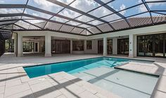 Opulent Mediterranean House Plan - 66348WE thumb - 17