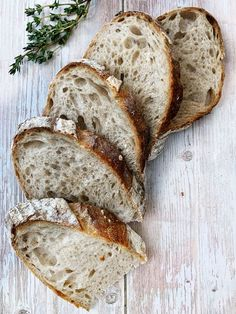 Slovak Recipes, Cooking Bread, Our Daily Bread, Pumpkin Recipes, Food And Drink, Veggies, Health, Basket, Breads