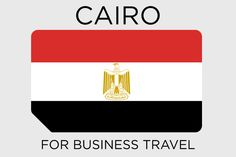 #Cairo -  The economical centre of Egypt