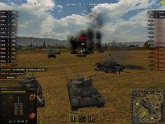 Odlična igra!   http://saznaj-novo.uz.rs/?p=1571