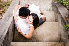 Pré Wedding  http://cassiocosta.com.br