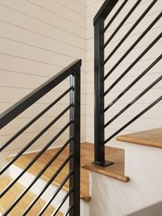 Staircase Systems – Staircase and Railing Contractor