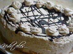 Pie, Healthy, Food, Kitchens, Torte, Cake, Fruit Cakes, Essen, Pies