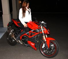 Dating local biker singles <<<<<❤ www.singlebikerdate.com   it is the premier biker dating site created by just bikers for the bikers world. the place to meet bikers for fun, romance, relationships and riding buddies.