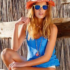#QUEBRAMAR #summer #collection #musthave #sunglasses #top #women #beach #lifestyle #sand #praia #areia #colecção #verão #mulher #must