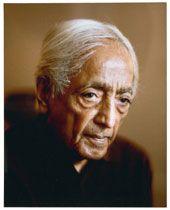 jiddu krishnamurti images   Jiddu Krishnamurti Interviewed On Being Hurt & Hurting Others.