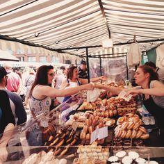 gloucester quays food festival Gloucester Quays, Food Festival, Festivals, Sausage, Stuffed Mushrooms, Vegetables, Stuff Mushrooms, Sausages, Vegetable Recipes