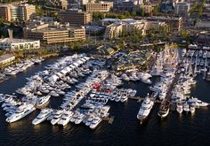 latypus Marine would like for you to know Seattle's 37th annual Lake Union Boats Afloat Show is currently underway. The Show continues through Sunday, September 20th, 2015. This is the largest floating boat show on the west coast! From trawlers to super yachts and everything in between, Boats Afloat has it all. It brings you all the best of boating in one place on beautiful South Lake Union, in sunny September. Platypus Marine is located in Booth 110, just as you enter the show. We look…