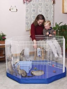 Special Offers - 8 Panel Play Pen Mat  Assorted Colors - In stock & Free Shipping. You can save more money! Check It (July 06 2016 at 12:54PM) >> http://dogcollarusa.net/8-panel-play-pen-mat-assorted-colors/