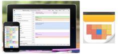 Migliori app per scrivere con l'iPad