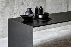 Fioroni Design