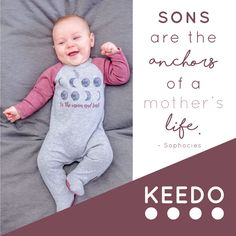 Keedo, a trusted and proudly South African brand, blends imagination, comfort and style to create functional and fashionable designer clothes for kids worldwide. Get The Look, Baby Kids, Kids Outfits, African, Words, Shopping, Kids Fashion, Horse
