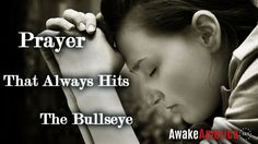 All Christians believe in prayer and the power of prayer. The Lord certainly…