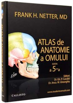 netter atlas of human anatomy online – Anatomy facts Anatomy App, Anatomy Online, Anatomy Bones, Human Skull Anatomy, Human Anatomy And Physiology, Interactive Anatomy, Muscle And Nerve, First Humans, Science Books