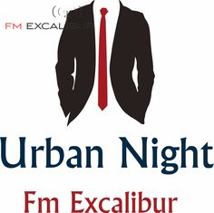 ♪♪♪URBAN NIGHT CON CRISTIAN♪♪♪http://fmexcalibur.com/Reproductor.html