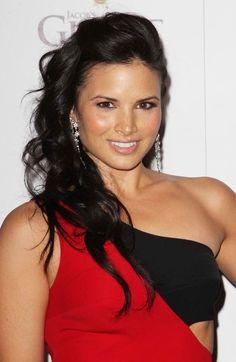 Katrina Law Bra Size, Age, Weight, Height, Measurements - http://www.celebritysizes.com/katrina-law-bra-size-age-weight-height-measurements/