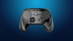 Steam Controller: Experience a new level of precise control for your favorite games. The Steam Controller lets you play your entire collection of Steam games on your TV—even the ones designed without controller support in mind.