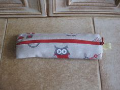 tolltartó Fanny Pack, Packing, Bags, Hip Bag, Bag Packaging, Handbags, Taschen, Purse, Purses