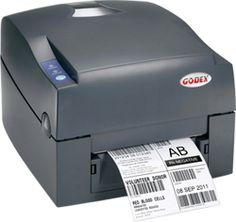 G500/G530 Alta tecnología a un precio ajustado