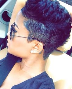 60 hair styles 60 great hairstyles for black 1036