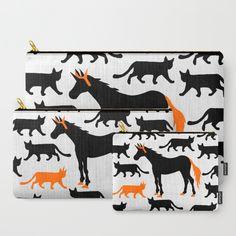 cat, unicorn, unicorny, unicorns, cats, halloween