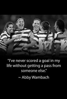 Yes...theres this girl in my team that thinks that whoever scored is the best...WRONG AF Soccer Drills, Soccer Games, Soccer Players, Nike Soccer, Soccer Cleats, Soccer Tips, Soccer Shirts, Soccer Ball, Soccer Quotes