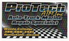 for all of your repair needs S.Daytona Beach, Florida Serving all of Volusia and Flagler counties.