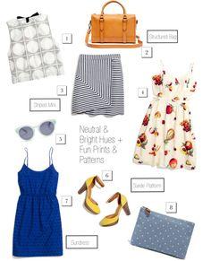 Leopard Martini: Madewell Summer Essentials @Madewell #madewell #madewellsummer #leopardmartini #styleblog