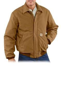 77d060e7960e0 Carhartt Workwear and Clothing