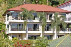 Mountain Seaview Luxury Apartments Kata Beach Nestled up a hill surrounded by tropical forest, Mountain Seaview Luxury Apartments free WiFi access in all areas and barbecue facilities. A family room type is available in this property. There is free public parking available at the location...