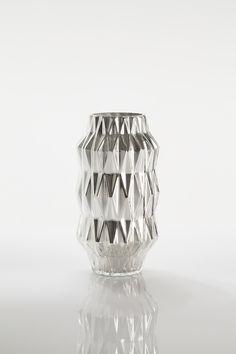Vase design by Giovanni Luca Ferreri. #gianlucaferreri