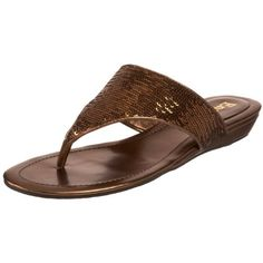 483deb50a online shopping for Enzo Angiolini Women s Xform Sandal from top store. See  new offer for Enzo Angiolini Women s Xform Sandal
