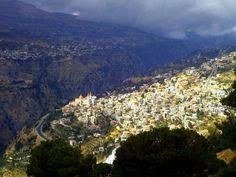 Middle East, Grand Canyon, Lebanon, Nature, Saints, Travel, Beirut, Naturaleza, Viajes
