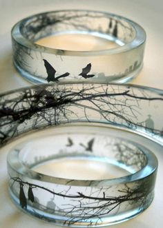 A Bat Ring