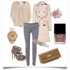 Munich, created by nandini0312 on Polyvore
