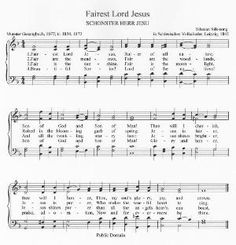 This Week's Hymn - The Center For Church Music, Songs and Hymns by latonya