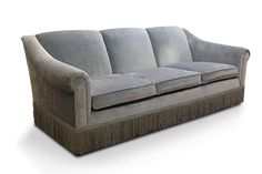 Harman sofa customization available - For more information about this product, please email info@bespokebylg.com