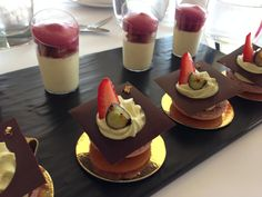 Top 10 Places for High Tea in Perth online family guide in WA Australian Homes, High Tea, Perth, Panna Cotta, Restaurants, Cheesecake, Good Things, Explore, Cars