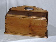Mobili tirolesi ~ Contatti antichità evelina vendita mobili antichi tirolesi