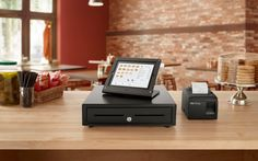 Square announces POS 'Business in a Box' hardware package for iPad starting at $299