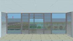 Mod The Sims - Downloads -> Build Mode -> Doors & Windows