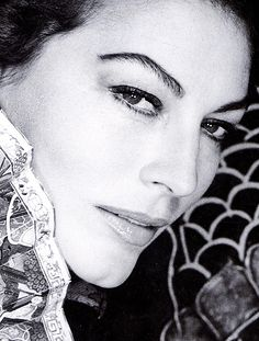 Ava Gardner: 55 Days At Peking