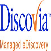 Electronic Discovery Leader Discovia Achieves ISO 27001 Certification.