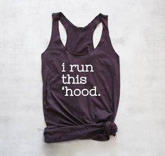Will run for beer tank top running for beer tank top I love beer tank top shirt exercise beer shi - Funny Beer Shirts - Ideas of Funny Beer Shirts - Will run for beer tank top running for beer tank top I love beer tank top shirt exercise beer shi Funny Workout Tanks, Funny Tank Tops, Workout Shirts, Funny Exercise, Workout Outfits, Workout Gear, Workout Clothing, Running Clothing, Workout Attire