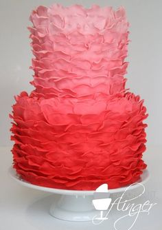 Google Image Result for http://cakesdecor.com/assets/pictures/cakes/15219-438x.jpg