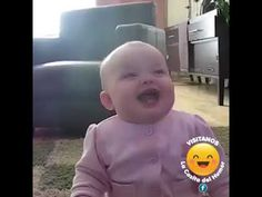 7 best funny video collection 1 images clock collection funny videos rh pinterest com